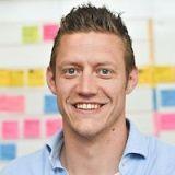 Hospitality Create | Client Sebastiaan Van der Vinne Leviy | London | UK